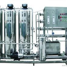 武汉GMP纯化水设备,武汉制药纯化水设备