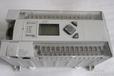 AB罗克韦尔PLC1776-L32BWAA工控电器