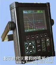 无损检测仪器TCD360数字超声波无损探伤仪图片