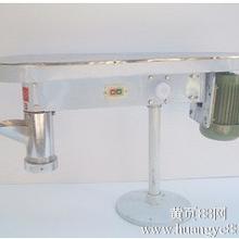 电动饸饹面机土豆粉条机冷面机含3模具带电机