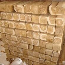 北京木方回收方木回收多层板回收