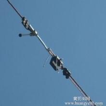 青岛电缆专用吊索,电缆网套,吊装索具批发