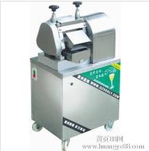 新春特卖甘蔗榨汁机,手摇甘蔗榨汁机,自动甘蔗榨汁机