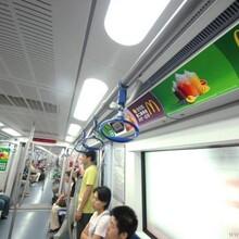 北京最好的地铁拉手广告公司