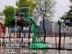 供应贵港哪里有篮球架卖-贵港篮球架价格-广西最大篮球架供应商