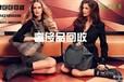 郑州二手名包回收店LV包包回收古驰包包回收普拉达手袋回收