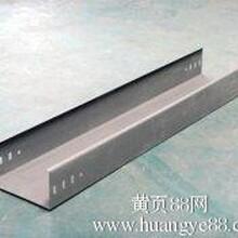 深圳厂家大量批发喷涂线槽 各种规格线槽