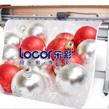 乐彩LC-DX5写真机