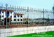 供应望城供应抗氧化抗腐蚀性玛钢球墨合金铸铁围墙护栏