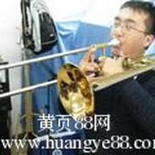 上海有学长号的吗上海学长号哪里好上海学长号首选好莱坞艺校17年办学经验