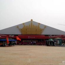 开幕篷房租赁,促销篷房,上海户外篷房,帐篷租赁