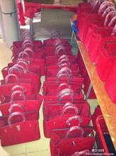 普拉达高仿包包普拉达高仿包包货源普拉达高仿包包批发
