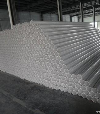 【销售和出口PVC-U排水管和PPR冷热水管_PVC排水管价格|图片】-