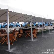 展会篷房,开业典礼篷房,上海篷房租赁,篷房出租,户外大棚