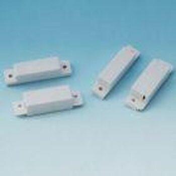 提供mc-31木门门磁有线无线门磁门磁报警器门磁探测器