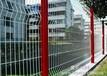 浙江桃心柱护栏网金华将帅式铸铁栏杆金东1715铸铁围栏