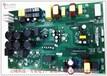 厂家定制研发智能电饭锅控制主板多功能一体化家电控制板开发