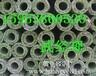 西藏渗水塑料盲沟材质PP,拉萨塑料盲管厂家可按要求定做