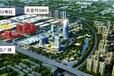 昆山美吉特工业品博览城让投资与财富零接触比黄金升值更快