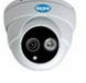 安防监控设备网络高清摄像机高速球硬盘录像机