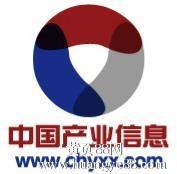 中国橡胶挤压机行业发展状况深度调研及投资前景展望分析报告