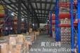 深圳观澜搬厂公司宝安区工厂搬迁设备搬运做诚信服务商