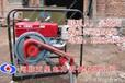 广州强降雨防汛标志桩&防汛打桩机!供不应求Ⅸ防汛器材厂