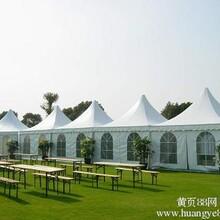 篷房出租篷房搭建上海篷房租赁上海篷房户外篷房公司