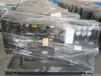 潍坊发电机组厂家经销15kw20kw30kw40kw50kw75kw-300kw机组任您挑选