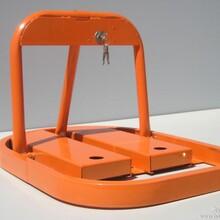 天宁寺专业安装车位锁广安门安装车位锁白纸坊安装车位锁图片