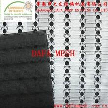三明治网眼布主要用于床上用品面料