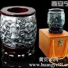 款款都是经典陕西青铜羊尊青铜器陕西青铜器工艺品厂家,西安大铜鼎设计图片