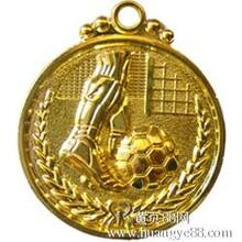 西安纯银纪念币纪念章制作纯金纪念币纯铜纪念章制作图片