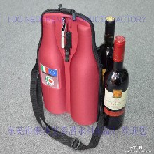 EVA压模红酒袋