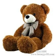 简爱正品泰迪熊毛绒玩具大号正版公仔玩偶布娃娃批发