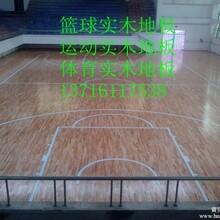 健身房地面铺什么材料,健身房PVC材质地板胶价格多少,健身房塑胶运动地板厂家有哪些图片