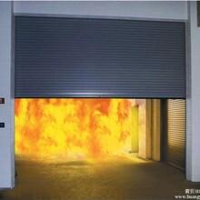 甲乙级钢质防火门,防火卷帘门