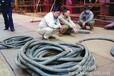 日照废旧电缆回收日照废铜回收日照废通讯电缆回收日照废铝回收