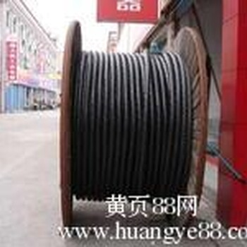 山西舊電纜回收,太原處理廢電纜,陽泉收購電纜
