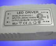 天花灯驱动电源,投光灯驱动电源图片