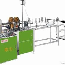 深圳熊力供应全自动圆筒刷胶机