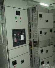 生产厂家低压柜维修价格图片