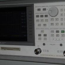 Agilent8960单GSMAgilent8960双模