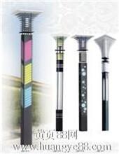 景观灯系列扬州景观灯价格扬州景观灯生产厂家高邮景观灯