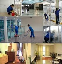 上海汐洁保洁承接各项保洁地毯清洗大理石翻新