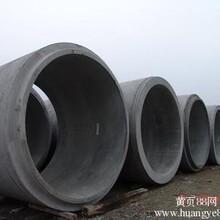 销售水泥管水泥排水管涵管顶管