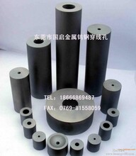 YXW1大批量钨钢库存YG8C硬质合金硬度国启钢材
