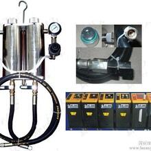润滑系统汽车用品三元催化发动机清洗汽车保养设备维修汽车清洗剂