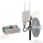 3g无线视频监控系统,无线摄像头监控,无线网络监控摄像头,远程无线监控图片