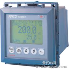 6308DT温度溶氧仪